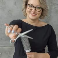 Ewa Janusz