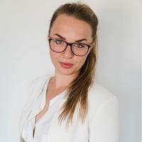 Kamila Grzyb