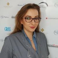 Małgorzata Smółka- Nowak