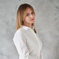 Maria Malina Kabus