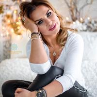 Monika Rok-Madej