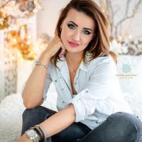 Izabela  Stefańska