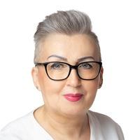 Dorota Laski