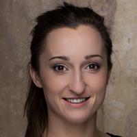 Magdalena  Kubowicz