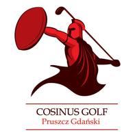 Cosinus  Golf
