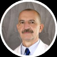 Dr. Sławomir Jędras