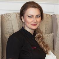 Katarzyna Franiewska