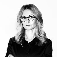 Magdalena Ujazda