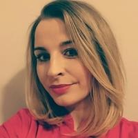 Aleksandra Głowacka- Samolewska