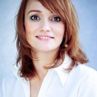 Karolina Kus-Banasik