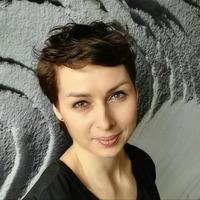 Ewa Brzezińska