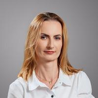 lek. Monika Chwojnicka