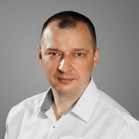 lek.Adrian Chwojnicki