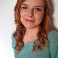 Ewa Sopel