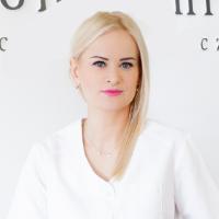Kamila Rostek