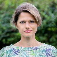 Dominika Dromlewska-Żmijewska