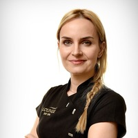 Beata Fałdzińska
