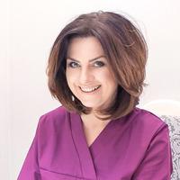 Adriana Pacholczyk