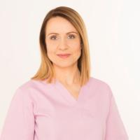 Agnieszka  Moncznik
