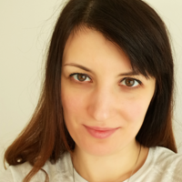 Magdalena  Piróg