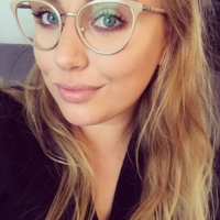 Pamela Grzesiak