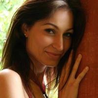 Anna Markowicz