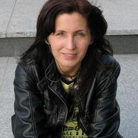 Karolina Magnowska Sesje 15 minutowe
