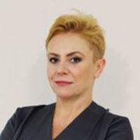Anna Ciaćma