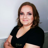 Ewelina Rupiewicz