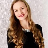 Lilia Korenieva