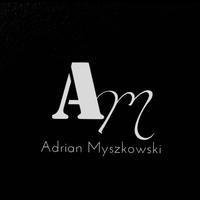 Adrian Myszkowski