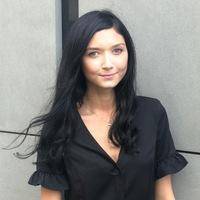 Almira Eva Szachowicz
