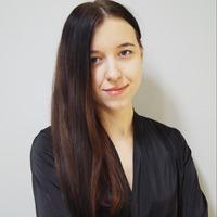 Klaudia Stadnicka
