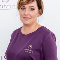 Paulina Zimna