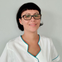 Joanna Piskorz