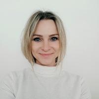 Joanna Jaroszewicz