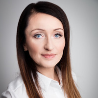 Monika Chasles