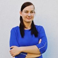 Monika Lipa