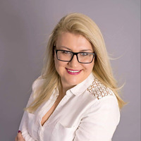 Justyna Zapart