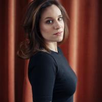 Karolina Kusa
