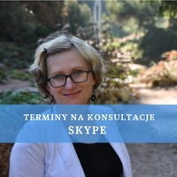 Anna Czereszewska SKYPE/TELEFON