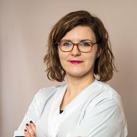 Agata  Wójtowicz