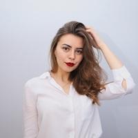 Ksenia Prodan