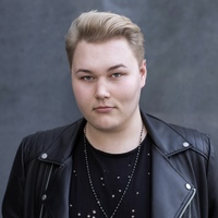 Kamil Srokowski