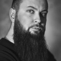 Łukasz Milewski