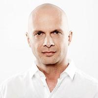 Maciej Charaziński