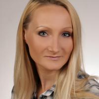 Milena Mielniczuk