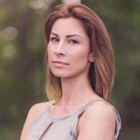 Ewelina  Oniszczuk