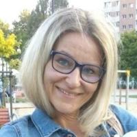 Ania  Łubiarz