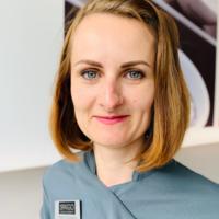 Oksana  Tarasenko